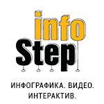 info-step