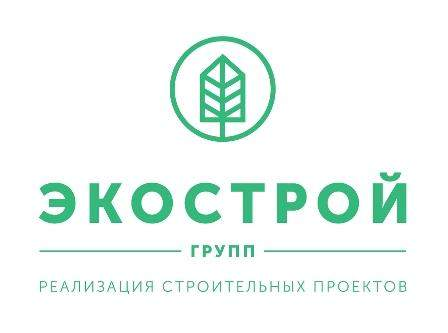logo ecostroy